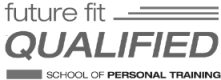 personal-training-qualified